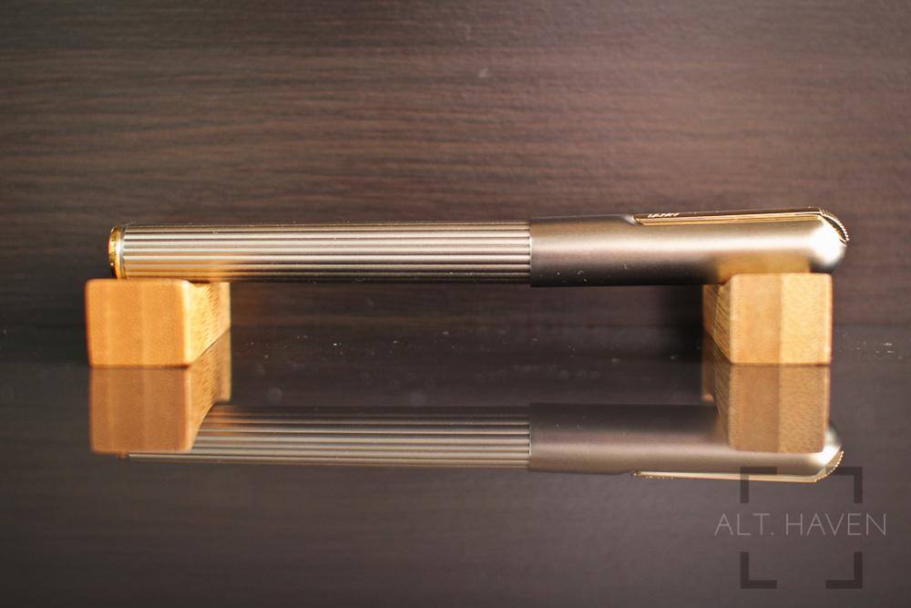 Lamy Persona Titanium 15.jpg