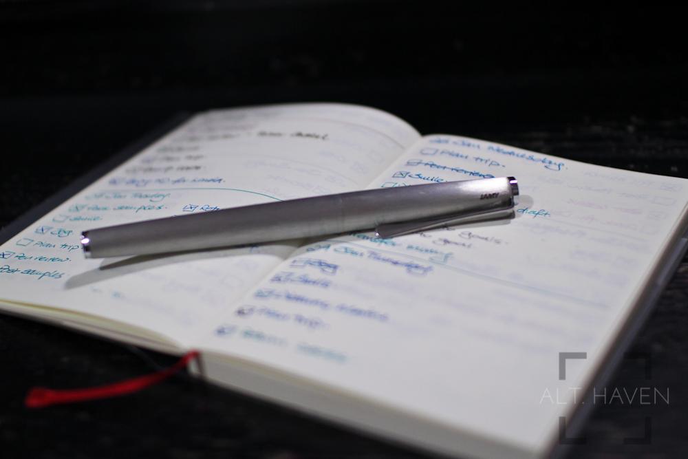 Note book 3.jpg