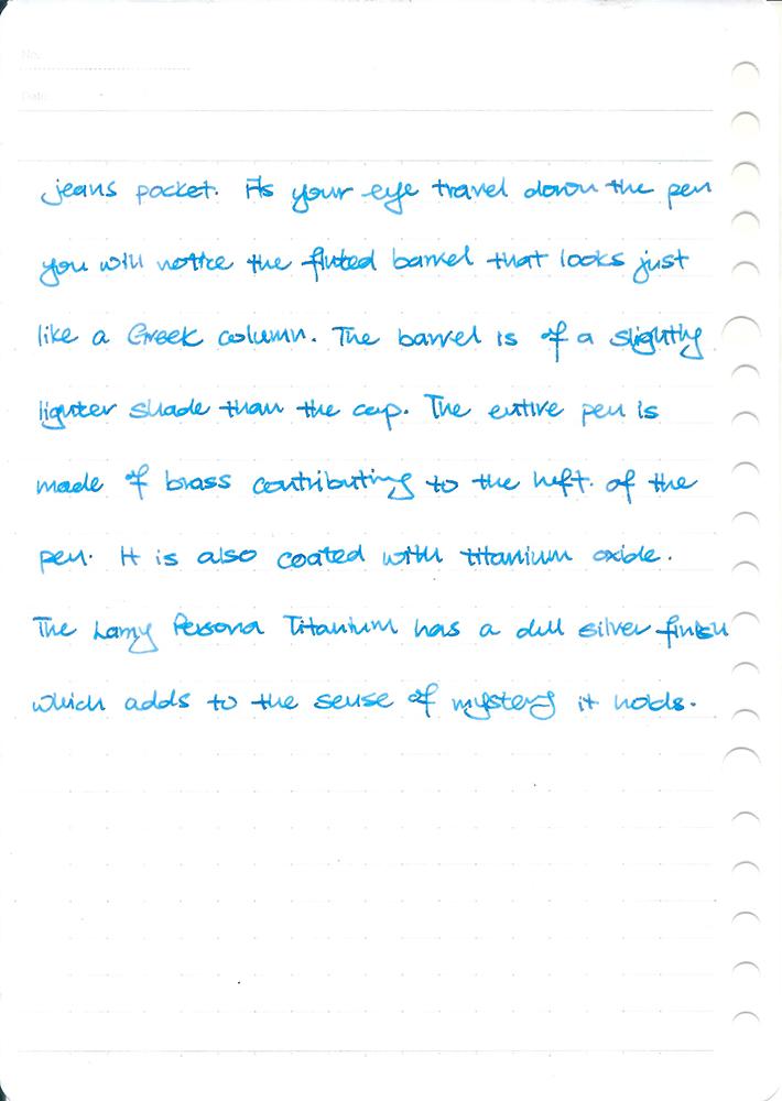 Lamy Persona Review 2.jpeg