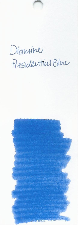 Diamine Presidential Blue.jpg