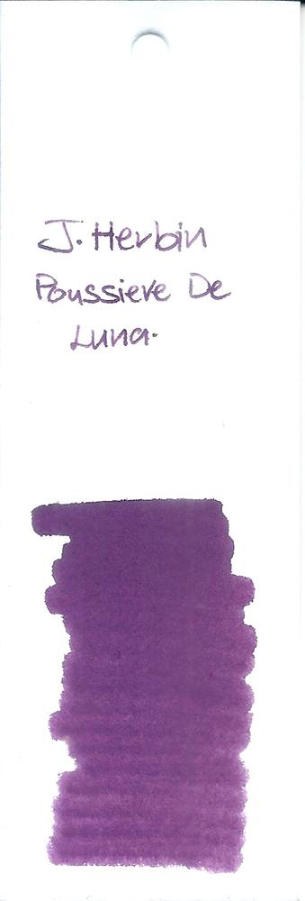 J Herbin Poussiere De Luna.jpg