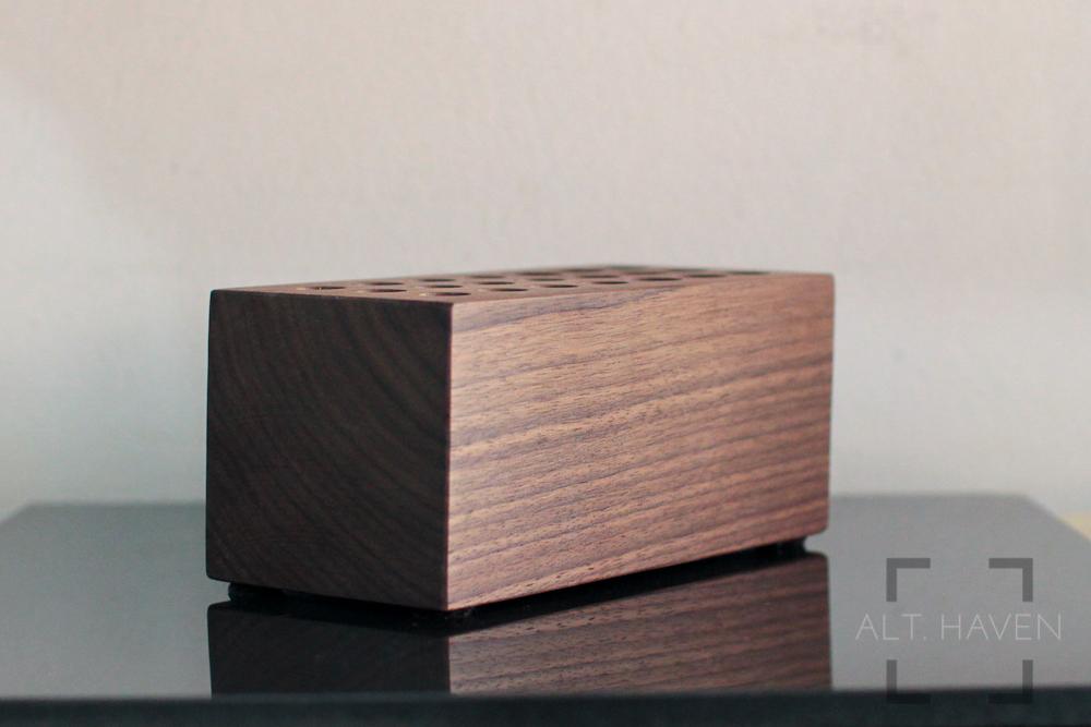 Block 1.jpg