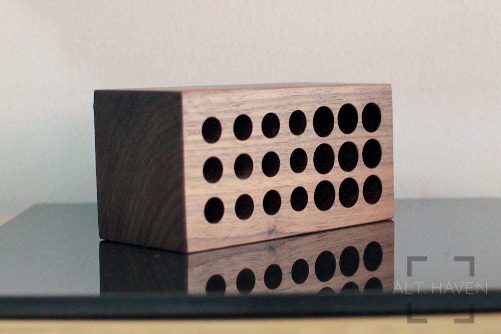 Block 2.jpg