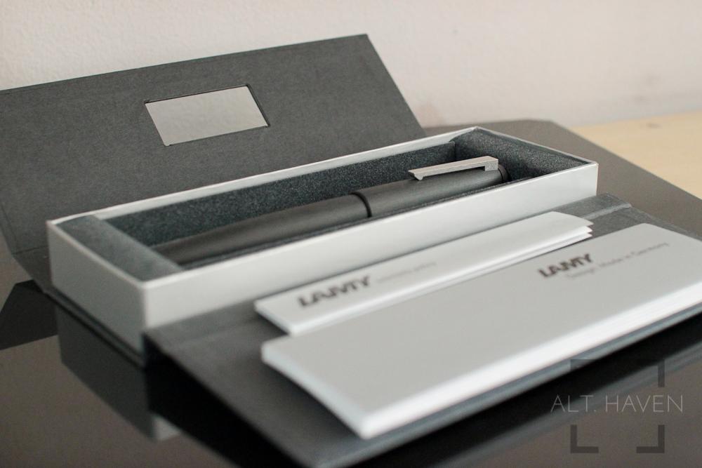 Lamy 2K 5.jpg