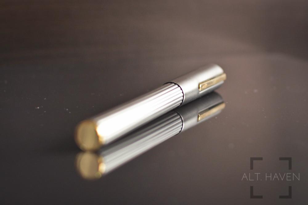 Lamy Persona Titanium 14.jpg