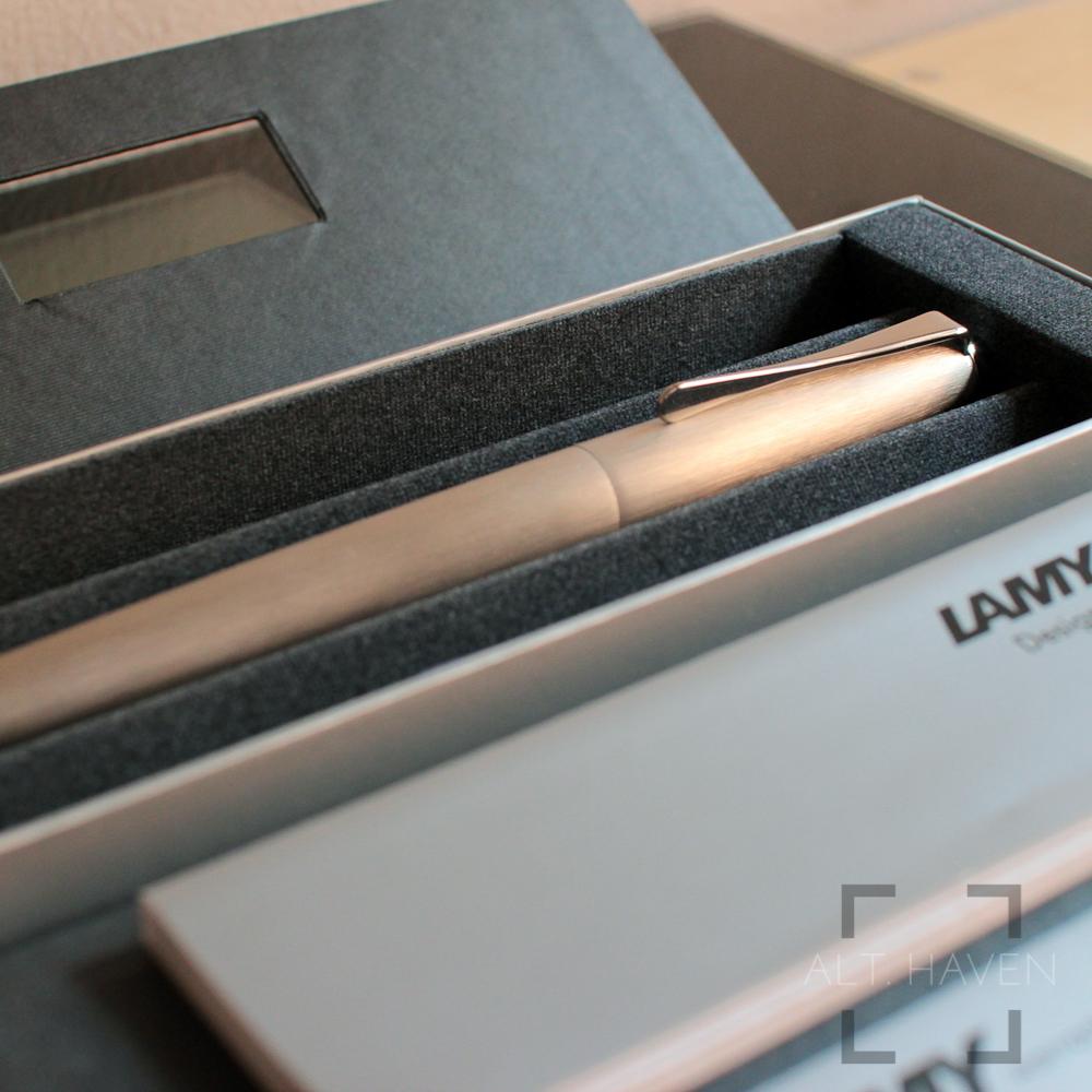 Lamy Studio 3.jpg