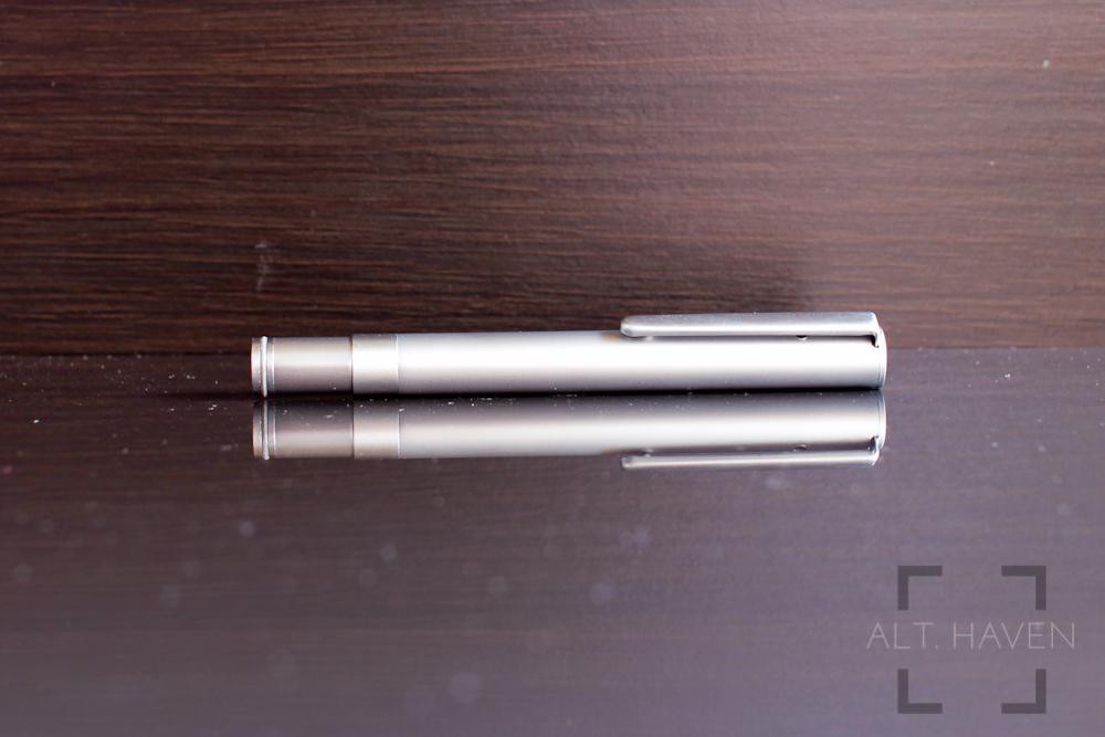 Muji Short Fountain Pen 1.jpg