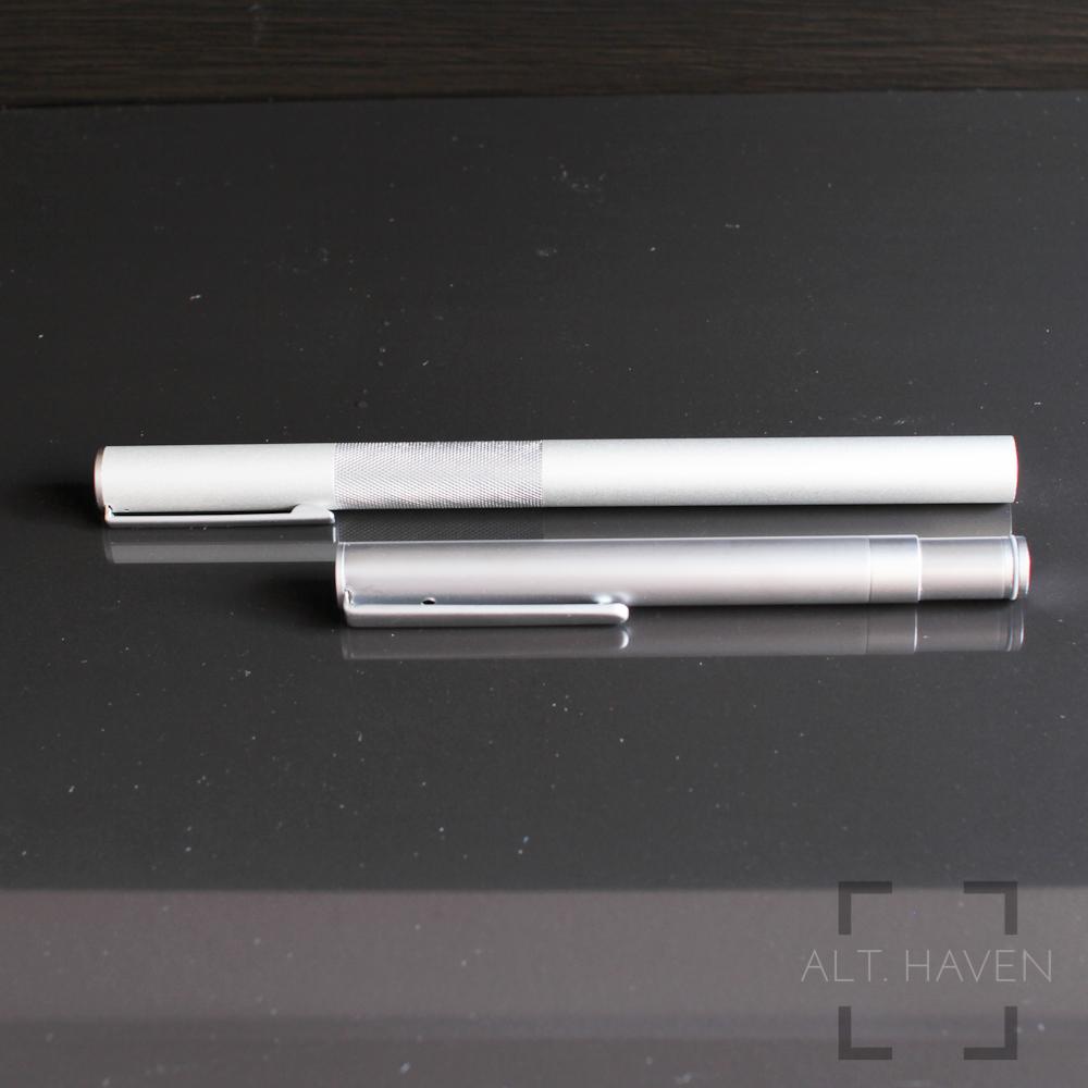 Muji Short Fountain Pen 5.jpg