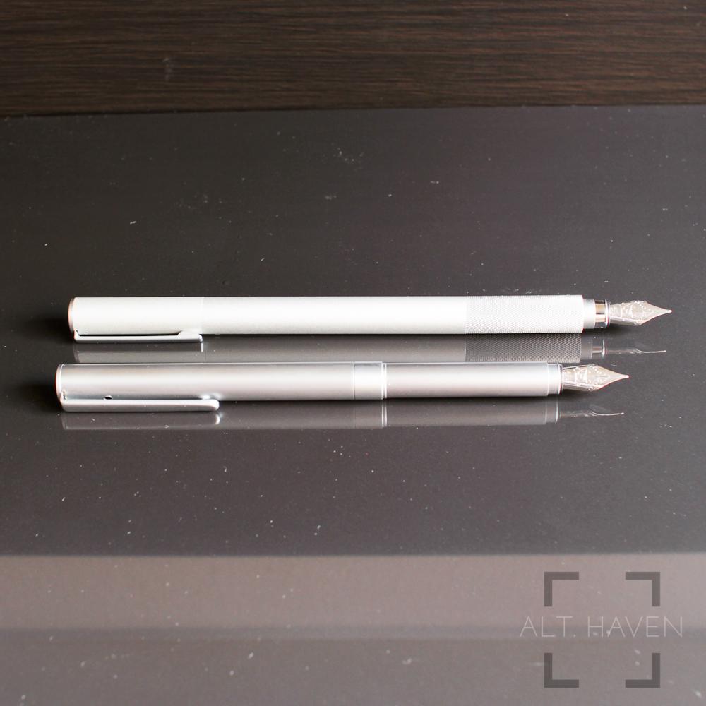 Muji Short Fountain Pen 6.jpg