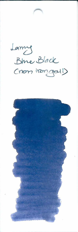 Lamy Blue Black (Non Iron Gall).jpg