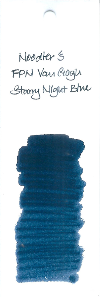 Noodler's FPN Van Gogh Starry Night Blue.jpeg