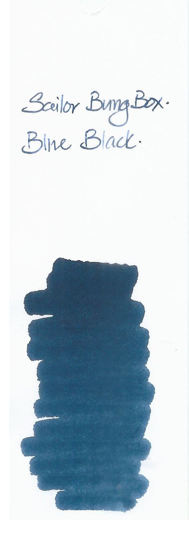 Sailor Bung Box Blue Black.jpg