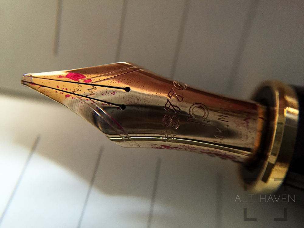 Platinum 3776 Music nib 10.jpg