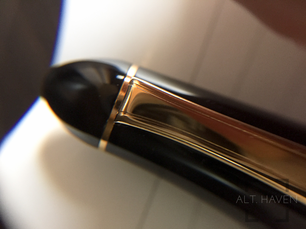 Platinum 3776 Music nib 9.jpg