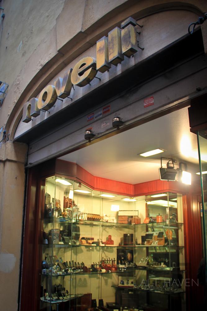 Rome Novelli 1.jpg