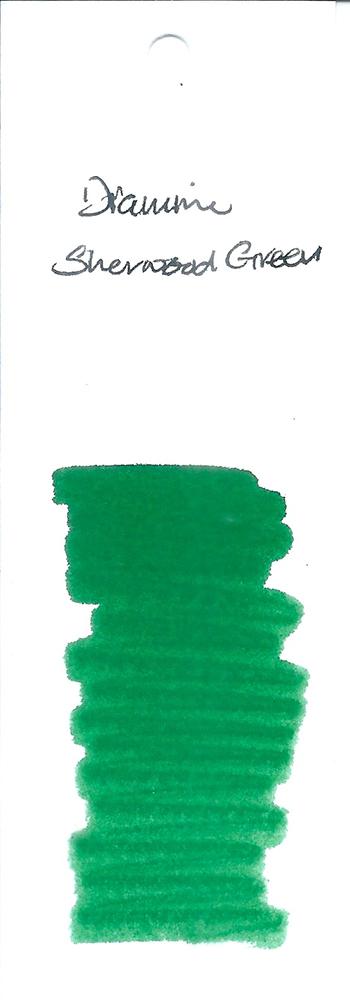 Diamine Sherwood Green.jpeg