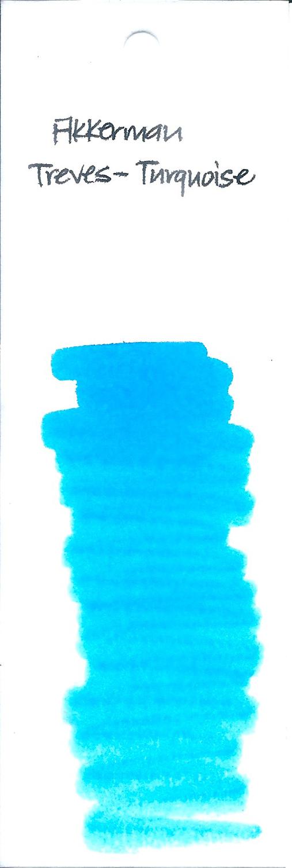 Akkerman Treves Turquoise.jpeg