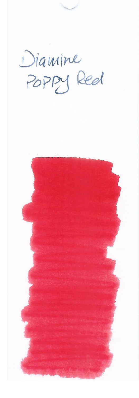 Diamine Poppy Red.jpg