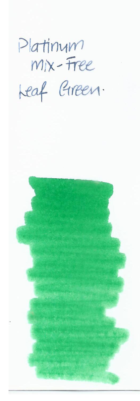 Platinum Mix Free Leaf Green.jpg
