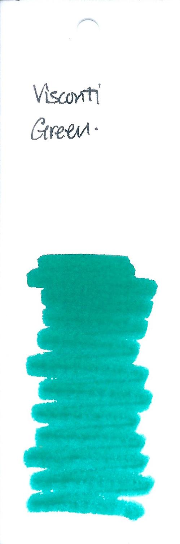 Visconti - Green.jpeg