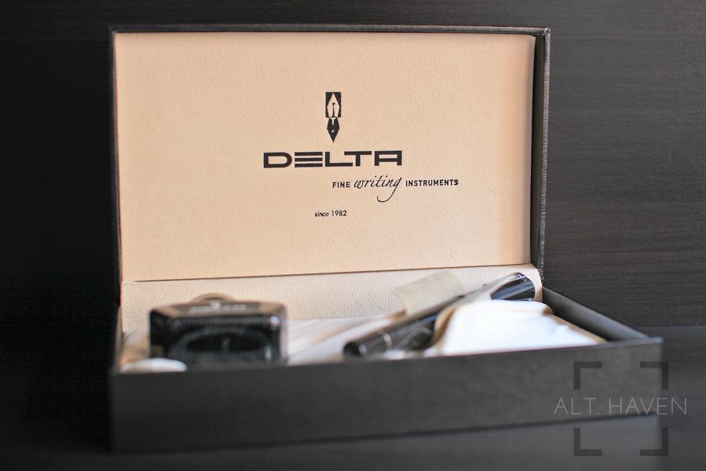 Delta Journal 12.jpg