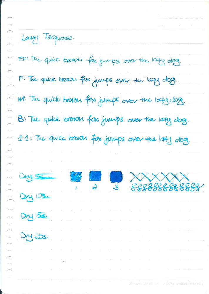 Lamy Turquoise 1.JPG