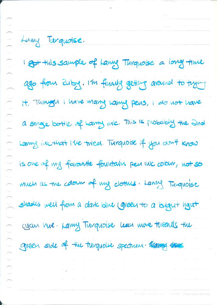 Lamy Turquoise 2.JPG