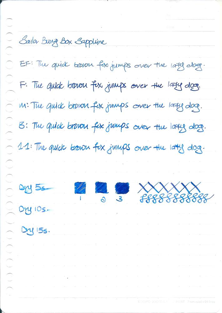 Sailor Bung Box Sapphire 1.JPG