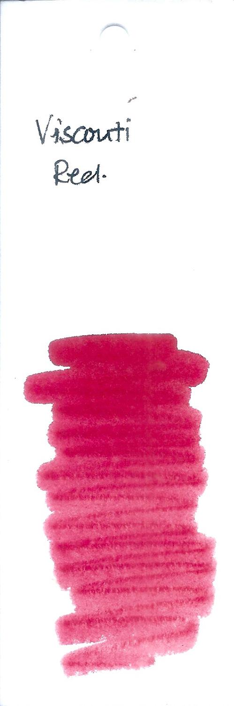 Visconti - Red.jpeg