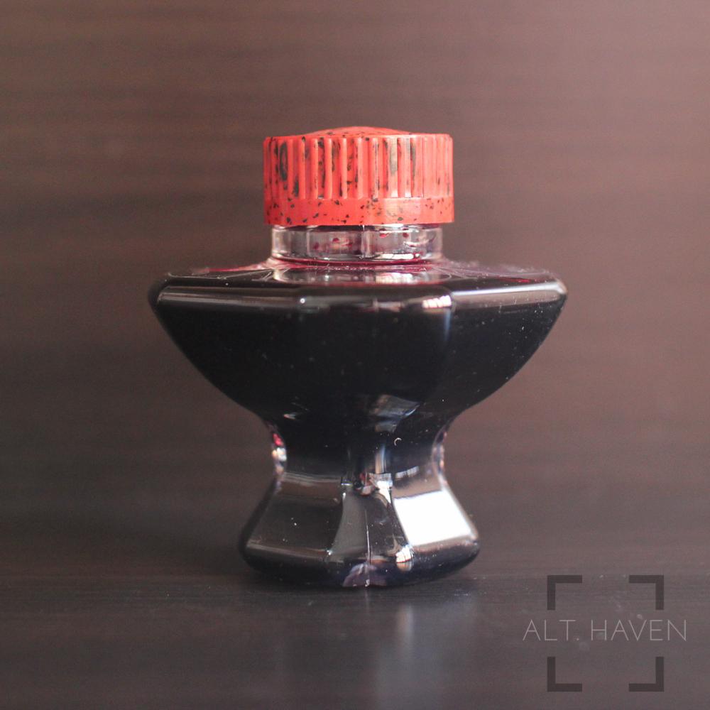 Visconti Red 1.jpg