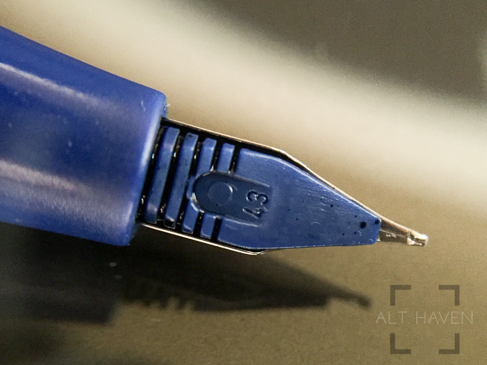 Dollar Fountain Pen-5.jpg
