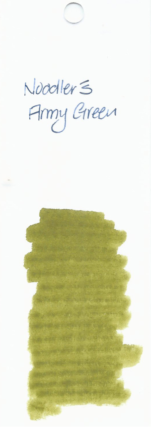 Noodler's Army Green.jpg