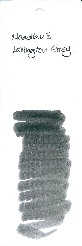 Noodler's Lexington Grey.jpeg
