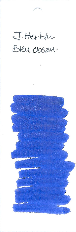 J Herbin Bleu Ocean.jpeg