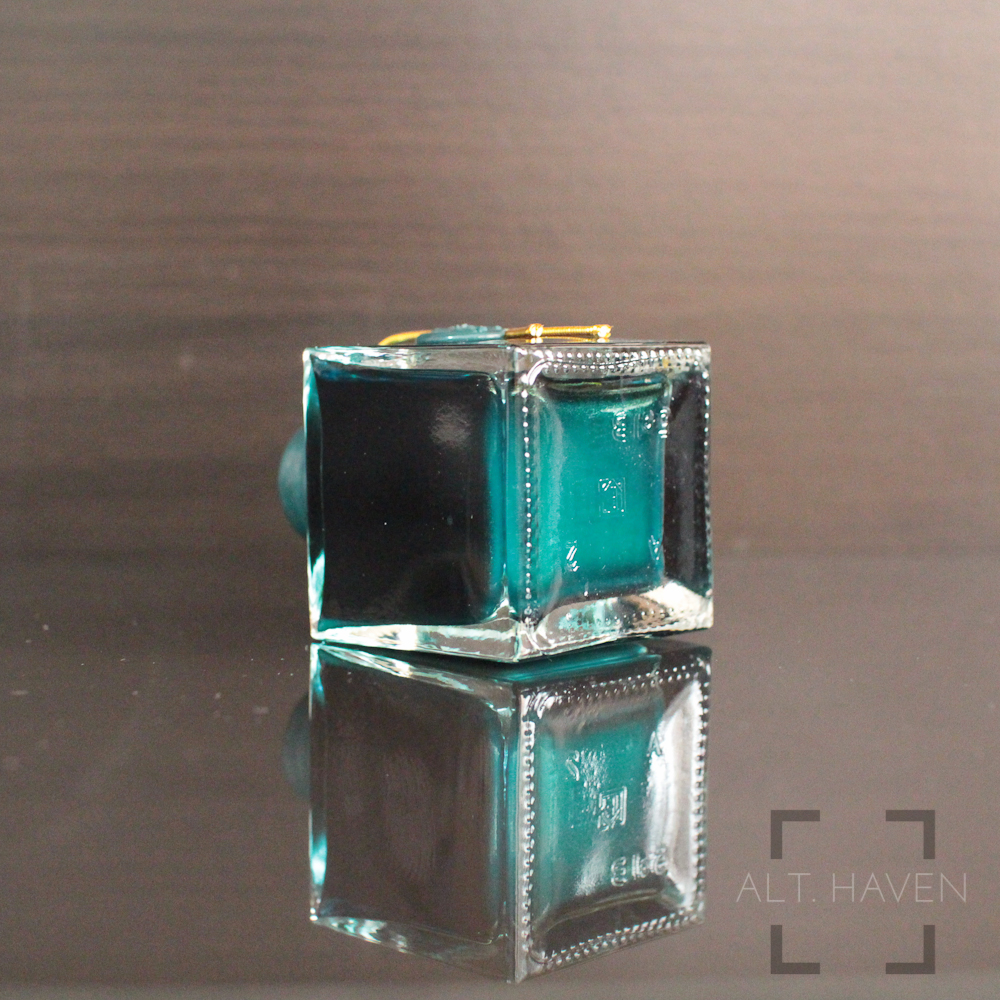 J Herbin Emerald of Chivor.jpg