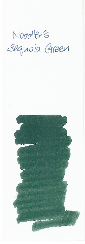 Noodler's Sequoia Green.jpg