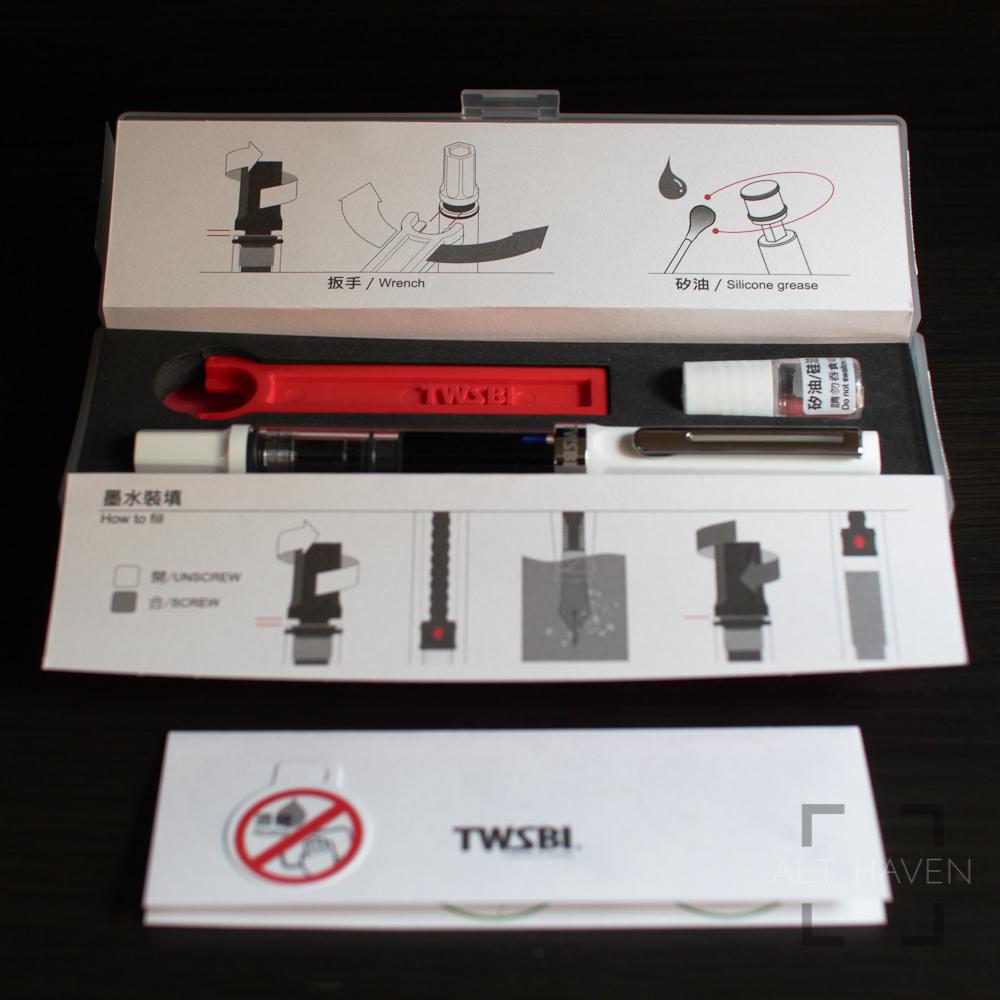 TWSBI Eco-3.jpg