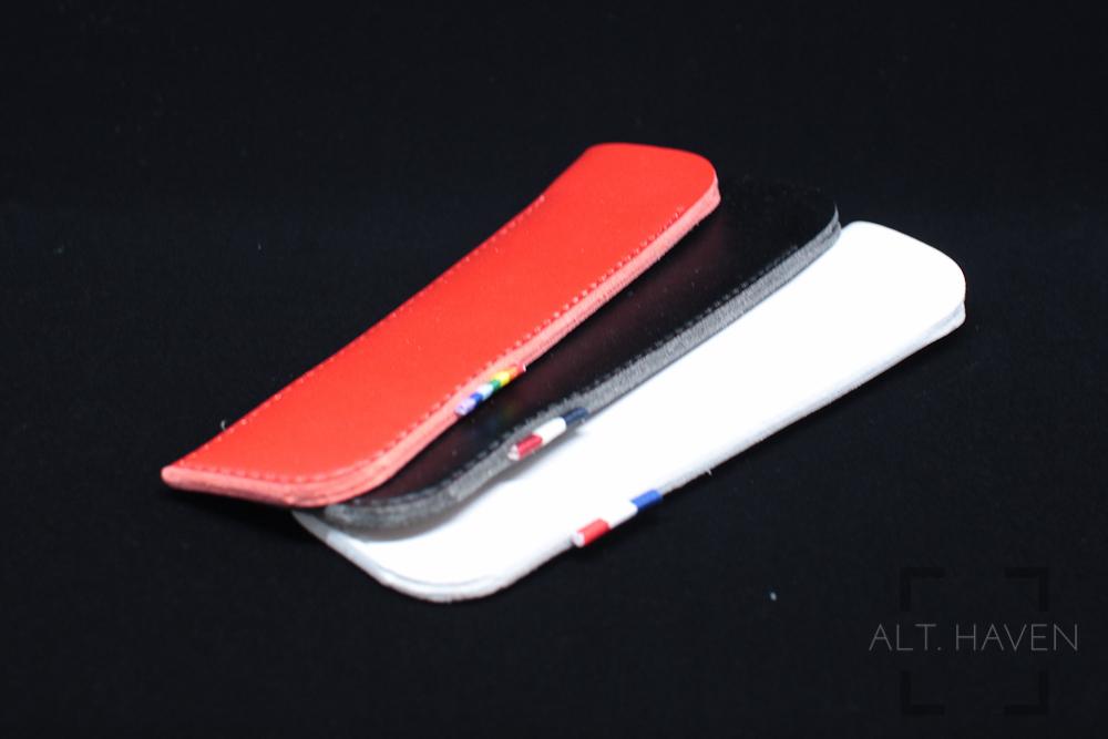Tao Bao Pen Sleeve-2.jpg
