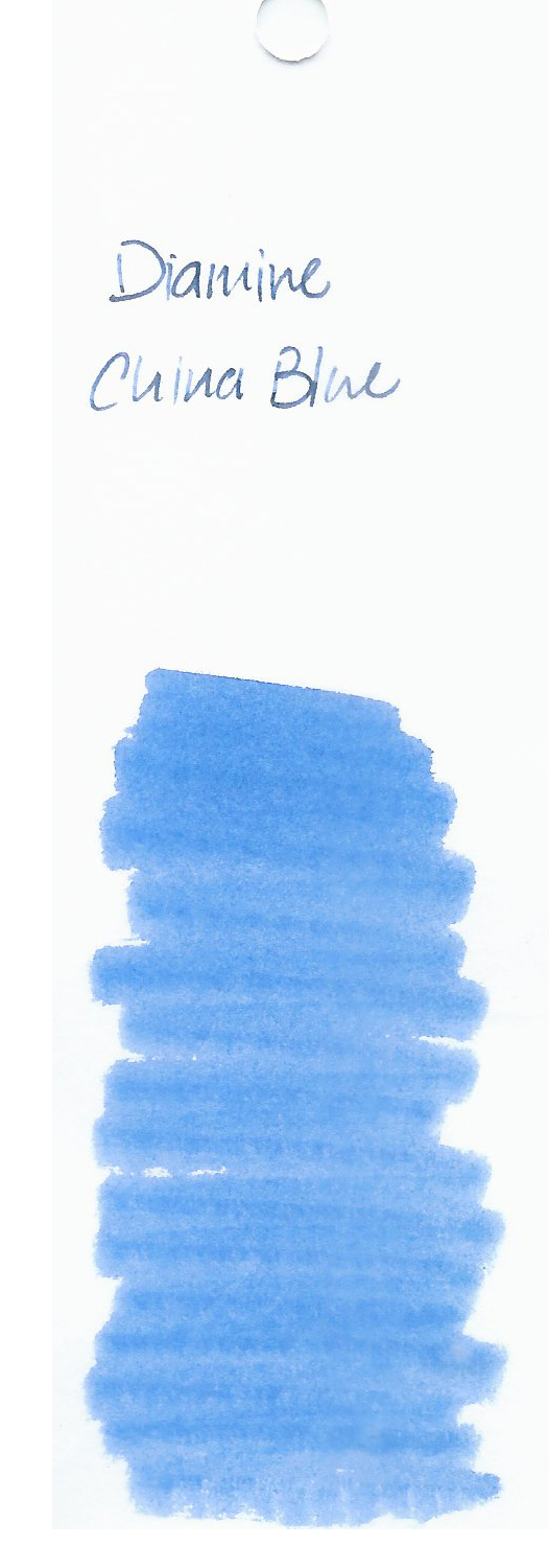Diamine China Blue.jpg