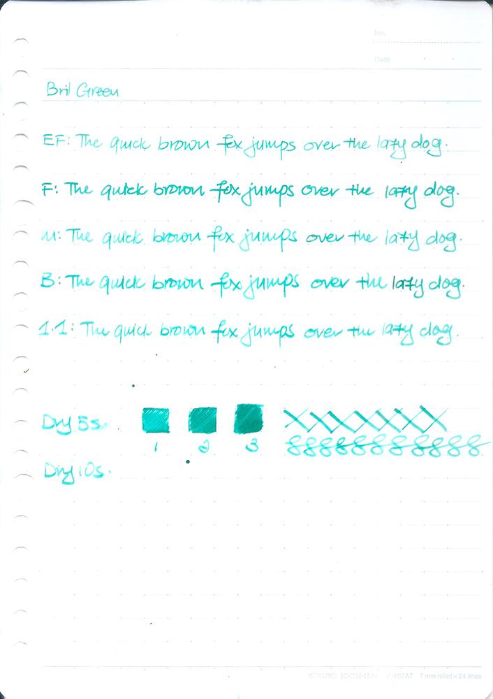 Bril Green 1.jpg