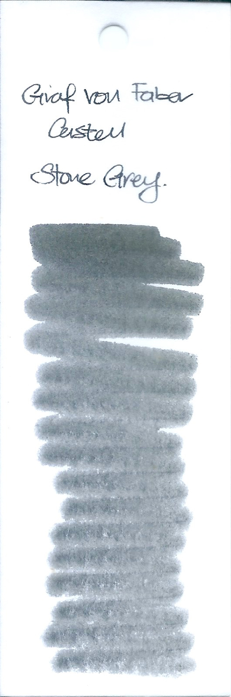 Graf von Faber Castell Stone Grey.jpeg