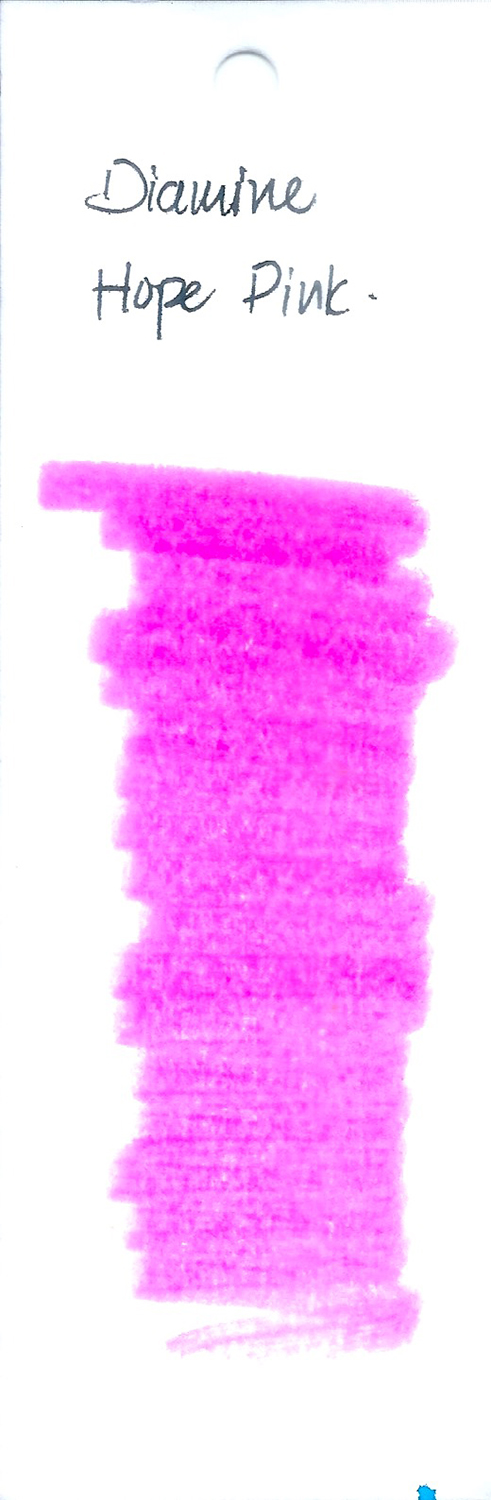 DIamine Hope Pink.jpeg
