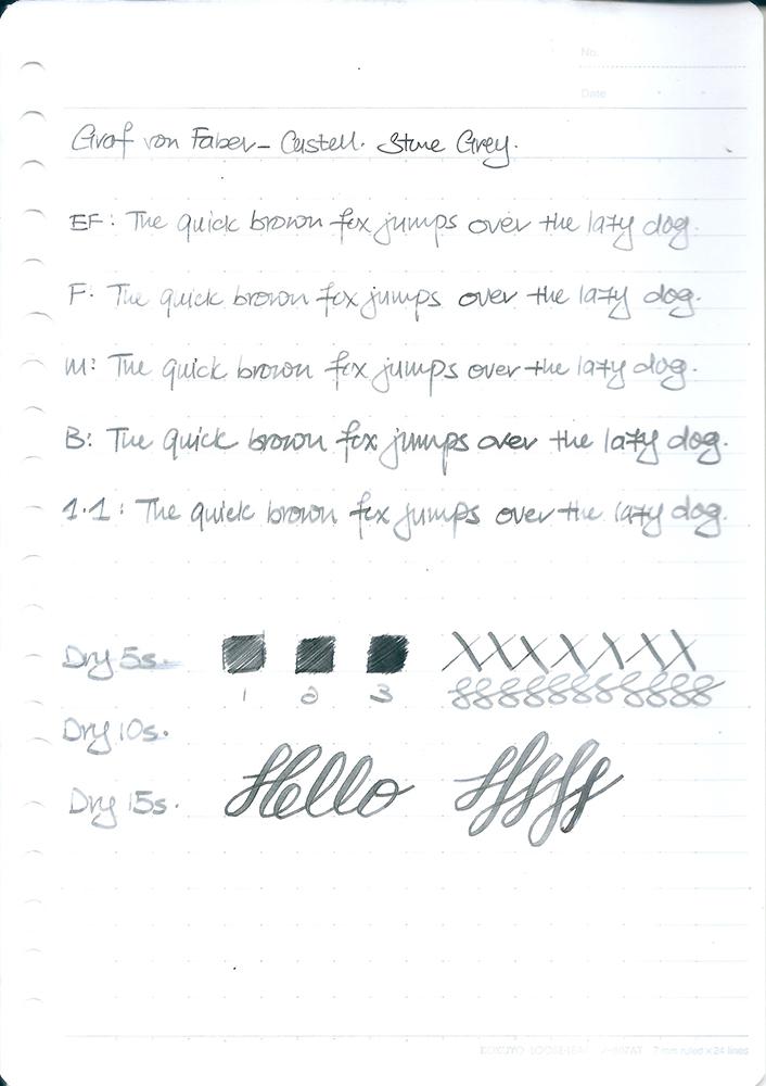 Graf von Faber-Castell Stone Grey 1.jpg