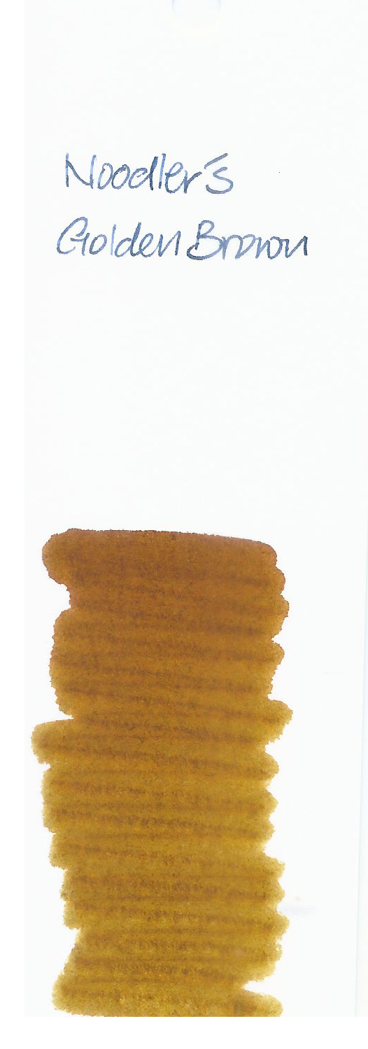 Noodler's Golden Brown.jpg