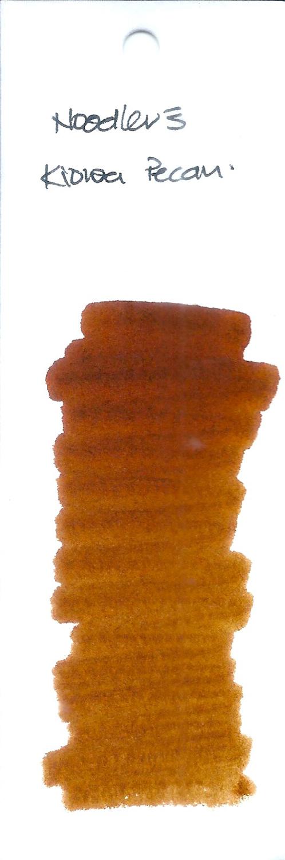 Noodler's Kiowa Pecan.jpeg