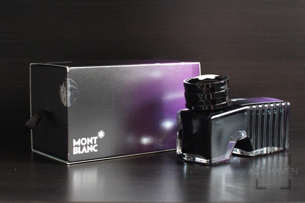 Mont Blanc Lavender Purple-2.jpg