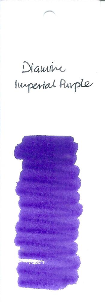 Diamine Imperial Purple.jpeg