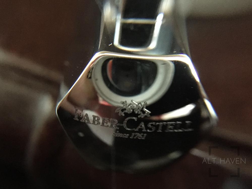 Faber Castell Ondoro-7.jpg