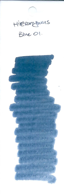 Hieroymus Blue 01.jpeg