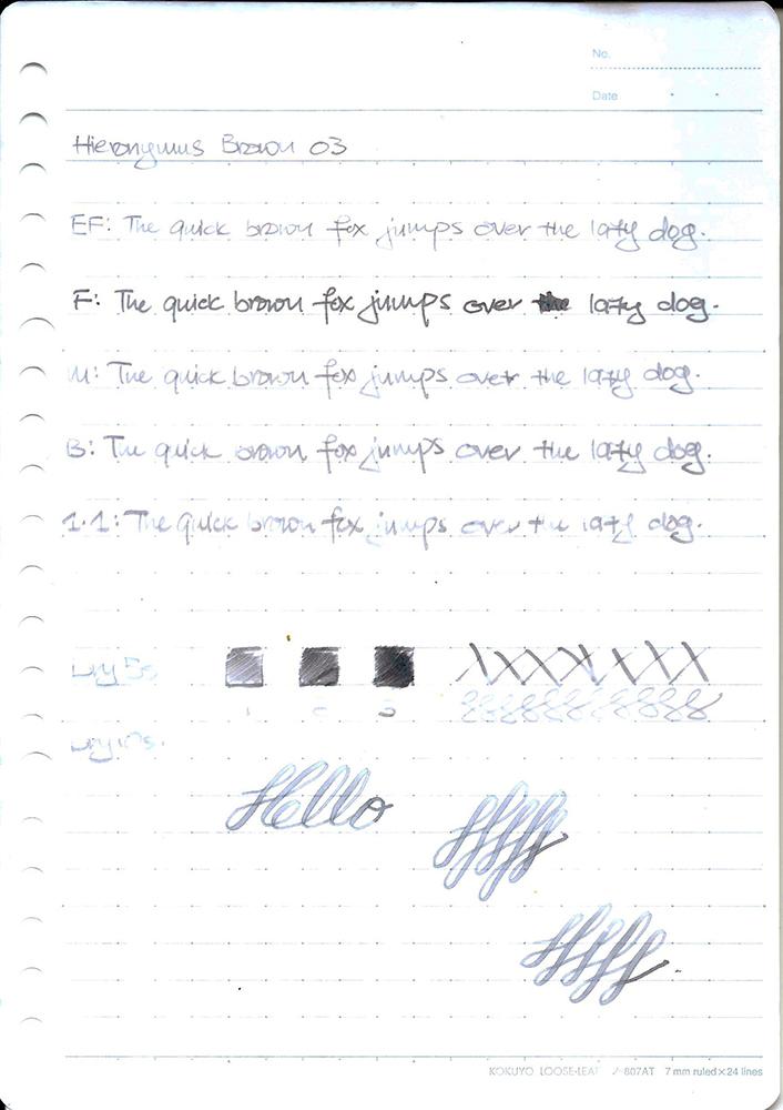 Hieronymus Brown 03 1.jpg